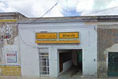Foto de local en venta en Jardines de San Sebastian, Mérida, Yucatán, 4279560,  no 01
