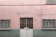 Foto de casa en venta en Anahuac II Sección, Miguel Hidalgo, Distrito Federal, 5304447,  no 01