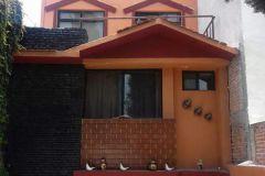 Foto de casa en venta en Balcones del Valle, San Luis Potosí, San Luis Potosí, 5369104,  no 01