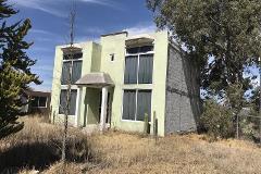 Foto de casa en venta en efren rebolledo 1, huizache, san agustín tlaxiaca, hidalgo, 4330070 No. 01