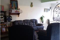 Foto de casa en venta en ej. luis gil perez 0, la manga ii, centro, tabasco, 4195612 No. 01