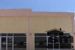 Foto de local en renta en eje 1 poniente , las palmas, veracruz, veracruz de ignacio de la llave, 2105575 No. 01