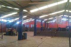 Foto de nave industrial en venta en eje 134 , zona industrial, san luis potosí, san luis potosí, 0 No. 01