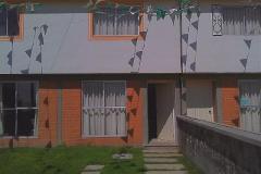 Foto de casa en venta en eje 3 263, joyas de coacalco, coacalco de berriozábal, méxico, 0 No. 01