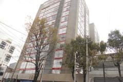 Foto de departamento en renta en eje 3 norte calzada san isidro , industrial san antonio, azcapotzalco, distrito federal, 4682172 No. 01
