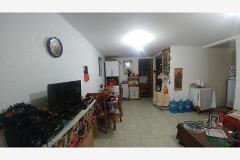 Foto de departamento en venta en eje 7 54, sinatel, iztapalapa, distrito federal, 4593450 No. 01