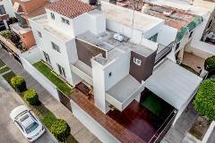 Foto de casa en venta en eje central 1024, guadalupe jardín, zapopan, jalisco, 0 No. 01