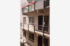 Foto de departamento en renta en eje central 196, guerrero, cuauhtémoc, distrito federal, 0 No. 01