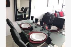 Foto de departamento en renta en eje central 46, obrera, cuauhtémoc, distrito federal, 0 No. 01