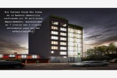 Foto de departamento en venta en eje central 717, portales norte, benito juárez, distrito federal, 0 No. 01