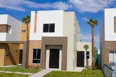 Foto de casa en venta en eje central 77, nueva, mexicali, baja california, 3240692 No. 01
