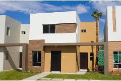 Foto de casa en venta en eje central 77, nueva, mexicali, baja california, 3241098 No. 01