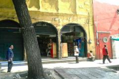 Foto de local en renta en eje central lázaro cárdenas 25, centro (área 2), cuauhtémoc, distrito federal, 4533935 No. 01