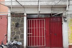 Foto de local en renta en eje central lázaro cárdenas 614, portales norte, benito juárez, distrito federal, 4594419 No. 01