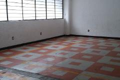 Foto de oficina en renta en eje central lázaro cárdenas , nueva industrial vallejo, gustavo a. madero, distrito federal, 3877370 No. 01
