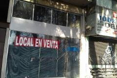 Foto de local en venta en eje central lazaro crdenas , doctores, cuauhtémoc, distrito federal, 4541435 No. 01