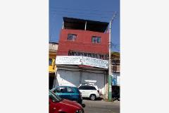 Foto de local en renta en eje norte sur 7, civac, jiutepec, morelos, 4354596 No. 01