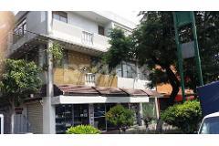 Foto de edificio en venta en santa maría la purísima 0, aculco, iztapalapa, distrito federal, 2651212 No. 01