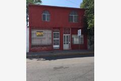 Foto de casa en venta en ejercito mexicano 1706, zona centro, chihuahua, chihuahua, 0 No. 01