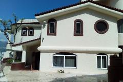 Foto de casa en venta en ejército nacional 1, nuevo centro de población, acapulco de juárez, guerrero, 4575392 No. 01