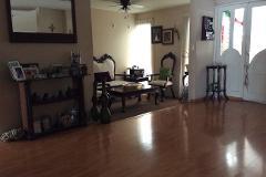 Foto de casa en venta en ejercito nacional 1034, las reynas, irapuato, guanajuato, 2420526 No. 05