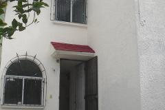 Foto de casa en venta en ejercito nacional , el tapatío, san pedro tlaquepaque, jalisco, 4308090 No. 01
