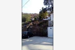 Foto de terreno habitacional en venta en ejercito nacional , nuevo centro de población, acapulco de juárez, guerrero, 0 No. 01