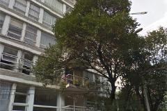 Foto de terreno habitacional en venta en ejército nacional , polanco iv sección, miguel hidalgo, distrito federal, 3928666 No. 01