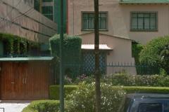 Foto de casa en venta en ejercito nacional , polanco iv sección, miguel hidalgo, distrito federal, 0 No. 01