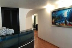 Foto de casa en renta en ejercito nacional , polanco v sección, miguel hidalgo, distrito federal, 4432454 No. 01