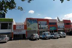 Foto de local en venta en ejercito republicano 1, plaza de las américas, querétaro, querétaro, 3743684 No. 01
