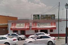 Foto de local en venta en ejército republicano , la pastora, querétaro, querétaro, 4538224 No. 01