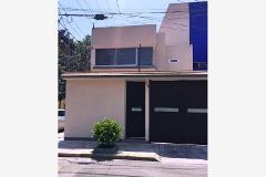 Foto de casa en venta en ejército trigarante 100, independencia, toluca, méxico, 0 No. 01