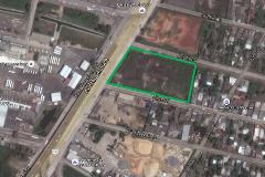 Foto de terreno comercial en venta en  , ejidal, coatzacoalcos, veracruz de ignacio de la llave, 4407526 No. 01