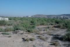 Foto de terreno habitacional en venta en  , ejidal, gómez palacio, durango, 1432831 No. 01