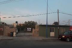 Foto de terreno habitacional en venta en  , ejidal, los cabos, baja california sur, 0 No. 01