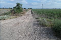 Foto de terreno habitacional en venta en  , ejidal, matamoros, coahuila de zaragoza, 2083349 No. 01