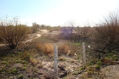Foto de terreno comercial en venta en  , ejidal, matamoros, coahuila de zaragoza, 2747841 No. 01