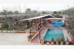 Foto de terreno habitacional en venta en  , ejidal, matamoros, coahuila de zaragoza, 4906513 No. 01