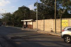 Foto de terreno comercial en venta en  , bellavista, solidaridad, quintana roo, 2301247 No. 01