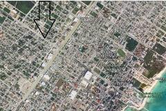 Foto de terreno comercial en venta en  , el pedregal, solidaridad, quintana roo, 3139548 No. 01