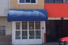 Foto de casa en venta en  , ejidal, zamora, michoacán de ocampo, 3948814 No. 01