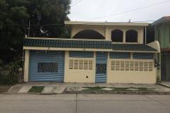 Foto de casa en venta en ejidatario 305, nuevo progreso, tampico, tamaulipas, 4573669 No. 01