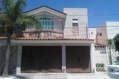 Foto de casa en venta en ejido 110, atemajac del valle, zapopan, jalisco, 0 No. 01