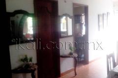 Foto de casa en venta en ejido 9, enrique rodríguez cano, tuxpan, veracruz de ignacio de la llave, 1589146 No. 02
