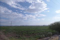 Foto de terreno comercial en venta en ejido corona 0, matamoros, matamoros, coahuila de zaragoza, 2127657 No. 01