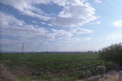 Foto de terreno habitacional en venta en ejido corona , matamoros de la laguna centro, matamoros, coahuila de zaragoza, 2043387 No. 01