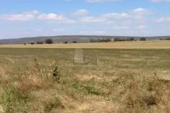 Foto de terreno comercial en venta en ejido corral de piedras , corral de piedras de arriba, san miguel de allende, guanajuato, 0 No. 01