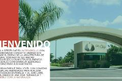 Foto de terreno habitacional en venta en  , ejido de chuburna, mérida, yucatán, 2844317 No. 01