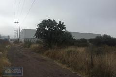Foto de terreno habitacional en venta en ejido el colorado , el carmen, el marqués, querétaro, 0 No. 01